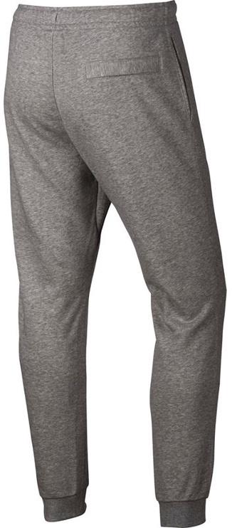 Nike NSW Jogger Pants 804465 063 Grey M
