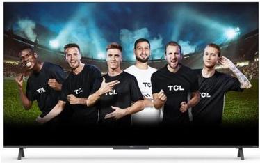 "Televiisor TCL 50C725, 50 """