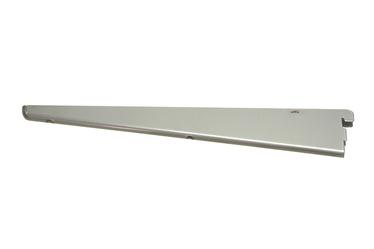 Kandur Elfa 413785 370mm plaatina hõbe