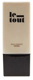 Makiažo pagrindas Le Tout Base Lissante, 20 ml