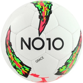 NO10 Football Grace 56001