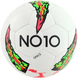 NO10 Football Grace 56001