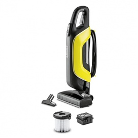 Karcher VC 5 Handheld Vacuum Cleaner