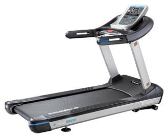 Bėgimo takelis inSPORTline inCondi T6000i 13149