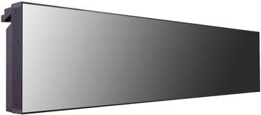 LG 86BH7C-B