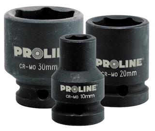 Proline Impact Socket 1/2 19mm