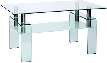 Signal Meble Stella Transparent