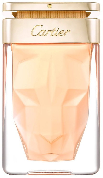 Kvepalai Cartier La Panthere 75ml EDP