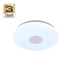 Tvirtinamas šviestuvas GALAXY, 16670-480, 30W, LED