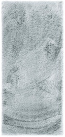 Ковер AmeliaHome Lovika, серый, 120 см x 60 см