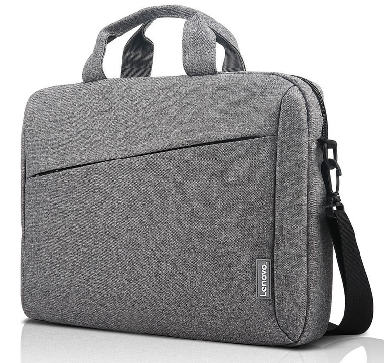 Lenovo 15.6 Laptop Casual Toploader T210 GX40Q17231