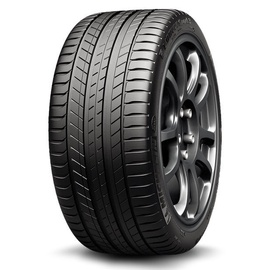 Vasaras riepa Michelin Latitude Sport 3, 295/45 R20 110 Y C A 72