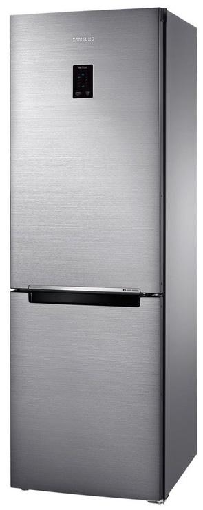 Šaldytuvas Samsung RB30J3215SS/EF