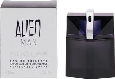 Thierry Mugler Alien Man 50ml EDT
