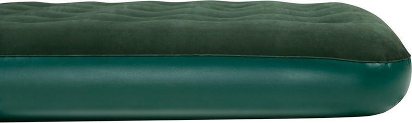 Madrats täispuhut Bestway Air Bed Horizon 185x76x22cm