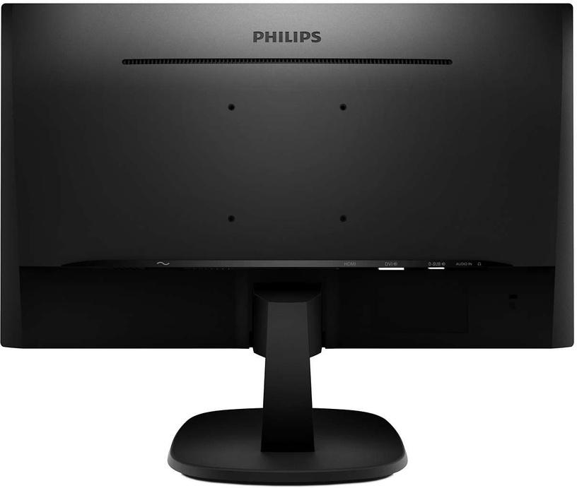 Monitorius Philips 243V7QDAB/00