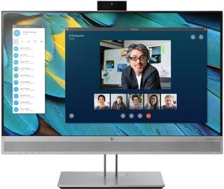 Монитор HP EliteDisplay E243m, 23.6″, 5 ms