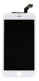 TF1 Analog LCD Display + Touch Panel For Apple iPhone 6 Plus White