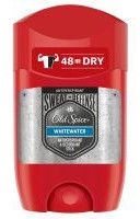 Old Spice White Water Deo Stick 50ml