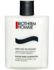 Biotherm Homme Razor Burn Eliminator 100ml