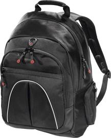 "Hama ""Vienna"" Notebook Backpack 15.6"" Black"
