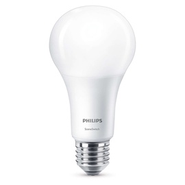 SP. LED A60 14-7-3,5W E27 827-25-22 FR (PHILIPS)
