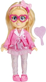 Кукла Love Diana Doctor Diana 15cm
