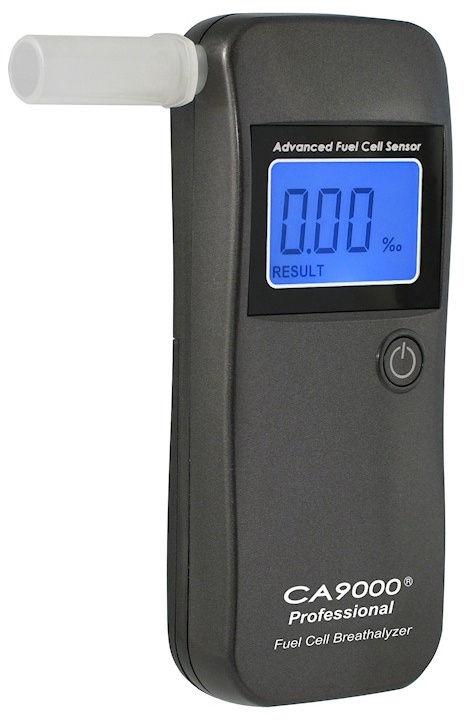 Aisko CA 9000 Professional SG