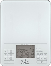 Jata 790 Electric kitchen scale