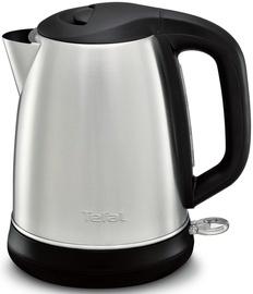 Электрический чайник Tefal KI270D