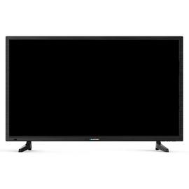 Televizorius Blaupunkt BLA-40-133O