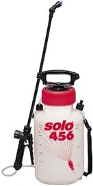 Solo 456 Handheld Sprayer 5l