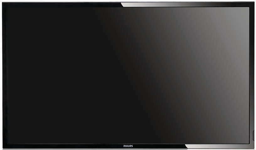 Philips Q-Line Display 55BDL3010Q