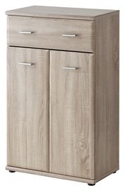 ASM Armario Chest Of Drawers Type G Sonoma Oak