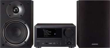 Onkyo CS-N575D-BB Black