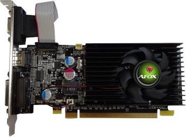Videokarte Afox GeForce GT 210 AF210-1024D2LG2 1 GB GDDR2