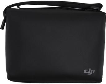 DJI Shoulder Bag for Spark/Mavic