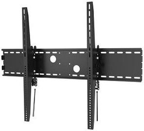 Televizoriaus laikiklis NewStar LFD-W2000 Wall Mount 60-100''