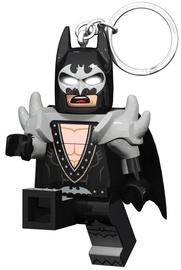 LEGO Batman Glam Rocker Batman LED Key Light