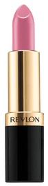Revlon Super Lustrous Matte Lipstick 4.2g 48