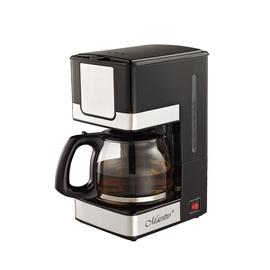 Kafijas kanna Maestro MR-405, 0.6 l