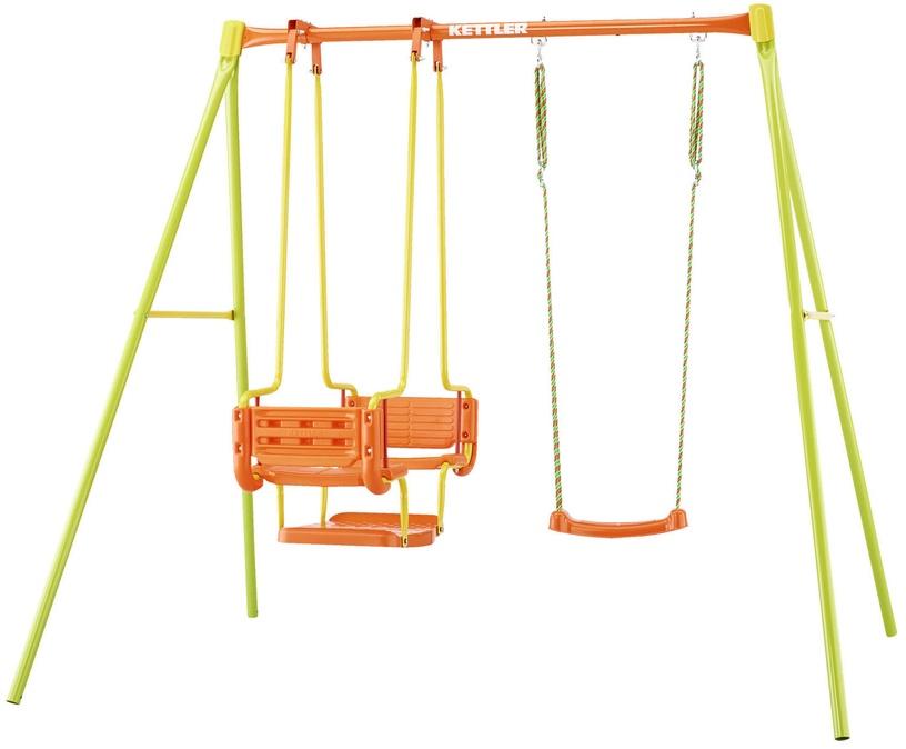 Kettler Swing Set 3