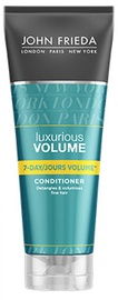 John Frieda Luxurious Volume Thickening Conditioner 250ml