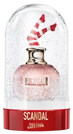 Jean Paul Gaultier Scandal Collector's Snow Globe Edition 80ml EDP