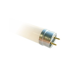 LED-toru Ecolight, G13, 25 W, 2420 LM, T8
