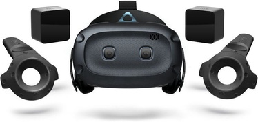 Очки виртуальной реальности HTC Vive Cosmos Elite