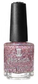 Jessica Custom Nail Colour 14.8ml 502