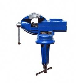 Kruustangid VG137 60 mm