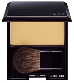 Shiseido Luminizing Satin Face Color 6.5g BE206