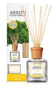 Mājas smarža Areon ARESTICKS03/150, 0.15 l